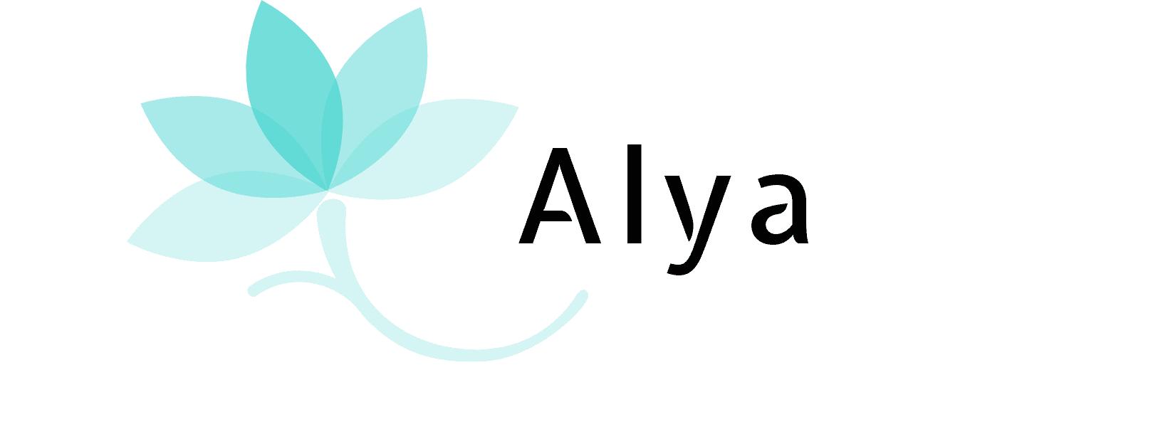 Alya Decor